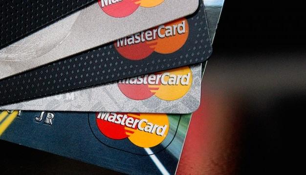 Євросоюз оштрафував Mastercard на €570 мільйонів