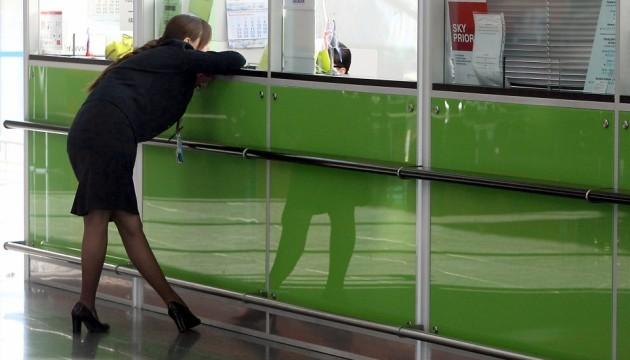 Відпустка в ОАЕ: українців попереджають про можливі затримки рейсів