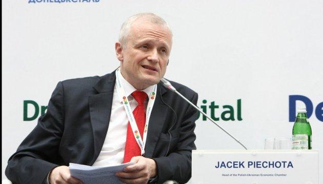 Экс-министр экономики Польши: Идеальных реформ не бывает, но надо стараться