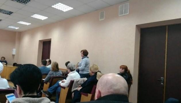 Два кандидата на кресло мэра Кривого Рога «вылетели» из гонки