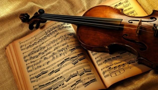 Уряд схвалив призначення 89 державних стипендій діячам культури і мистецтва