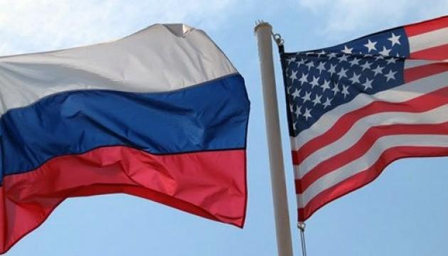 США відправили в Москву заступника держсекретаря в продовження візиту Керрі