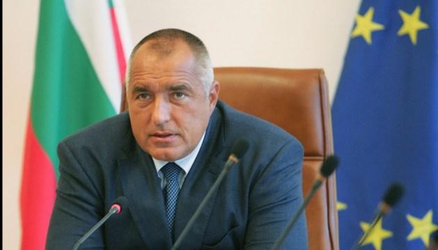 Екс-прем'єр-міністр Болгарії може втретє очолити уряд