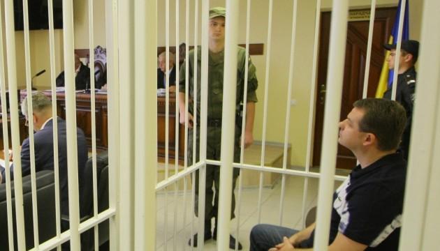 Из ГПУ убрали всех, кто занимался «бриллиантовыми прокурорами» - источник