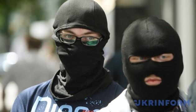 В Інгушетії сталися напади на журналістів і правозахисників