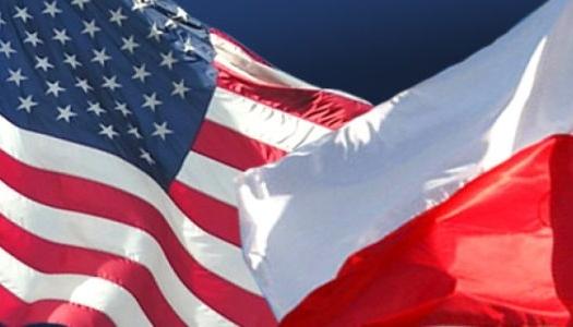 Польща і США збирають у Варшаві конференцію з питань Близького Сходу