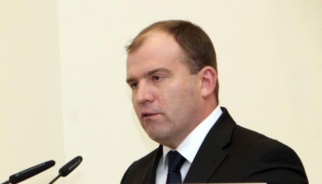 Колесников опровергает обвинения генпрокурора в отчуждении стратегических объектов