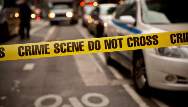 У США сталася масова стрілянина: двоє загиблих і 14 поранені