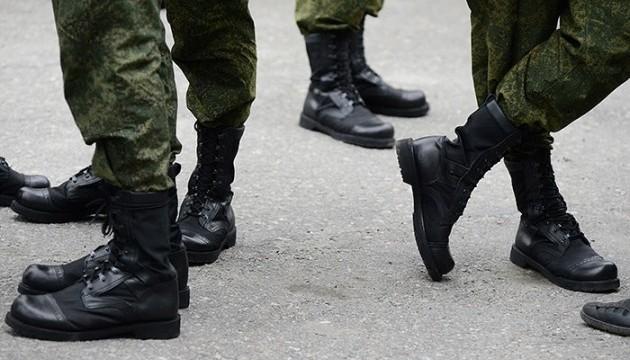 У Чечні - масова бійка у військовій частині. У Шойгу відмахнулися: битовуха