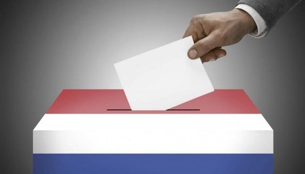 На підтримку України перед голландським референдумом зняли фільм