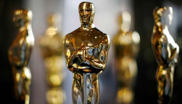 У Лос-Анджелесі стартувала 89 церемонія вручення кінопремії «Оскар»