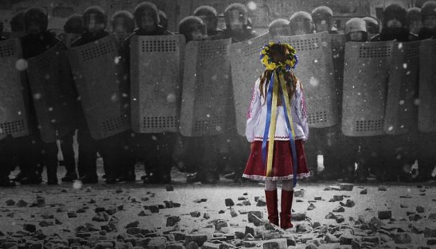 """Режисер фільмів про Майдан і Сирію натякнув, що на нього """"полює"""" Росія"""