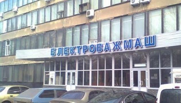 САП передала в суд обвинительный акт в отношении экс-замдиректора
