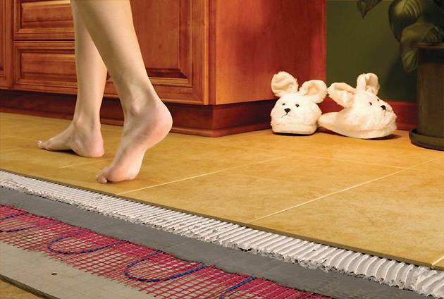 Фото: electrolife.com.ua