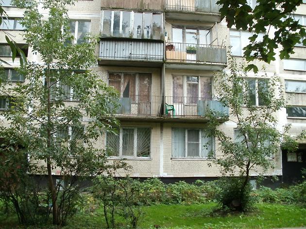 Фото: kupsilla.ru