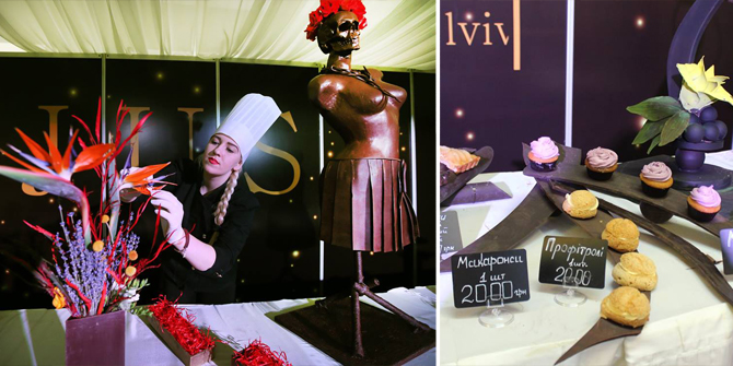 http://www.shokolad.lviv.ua/