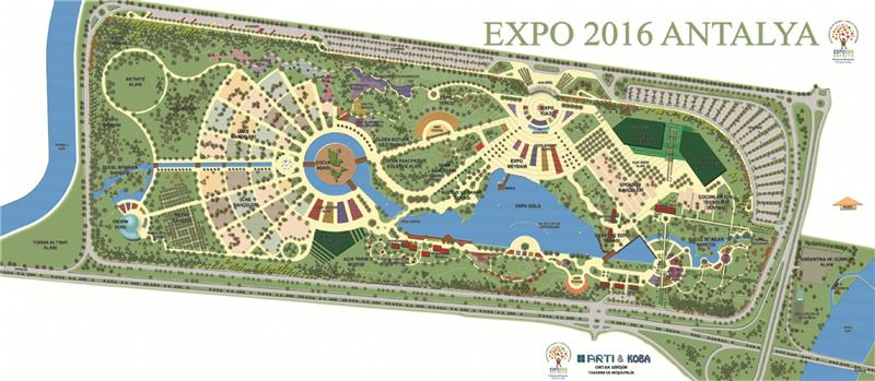 expo2016.org.