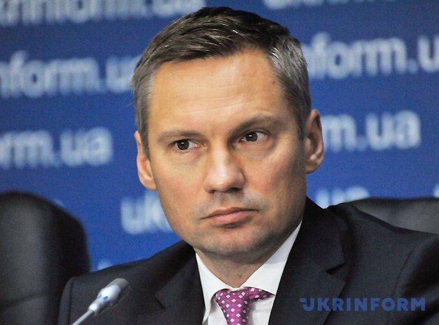 Станислав Дубко