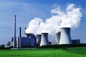 Германия компенсирует энергокомпаниям почти €2,5 миллиарда за отказ от атома