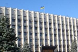 В Одесі ініціюють зміни до законодавства щодо перевірок суб'єктів туристичної діяльності
