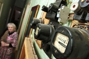 Уряд схвалив монетизовані компенсації за електроопалення