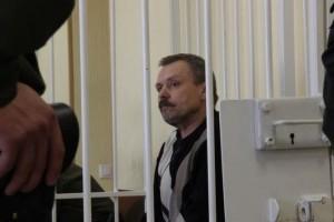 Суд освободил от наказания крымского экс-депутата, осужденного за госизмену