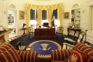Відсторонена лідерка республіканців пообіцяла не дати Трампу повернутись до Білого дому