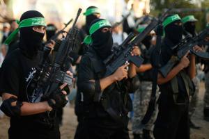 Глобальна коаліція щодо розгрому ІДІЛ проведе зустріч міністрів 83 країн