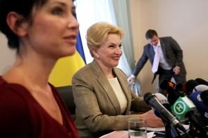 Прокуратура оскаржить рішення суду щодо закриття справи проти Богатирьової