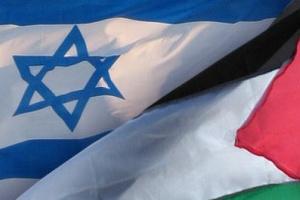 ЄС закликав Ізраїль сприяти організації виборів на територіях Палестини