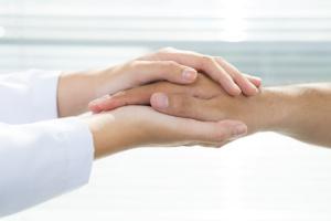 У Києві створять центр нейрореабілітації для учасників АТО
