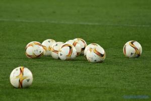 Europa League: Beide ukrainische Klubs spielen remis
