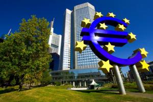 PrivatBank-Affäre: Europäische Union unterstützt Ukraine