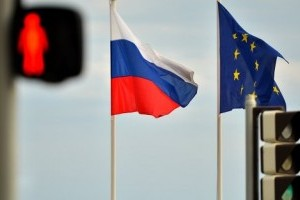 Европейский Совет продлил санкции против России на следующие 6 месяцев