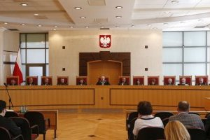 """В Польше признали неконституционной """"украинскую поправку"""" к закону об ИНП"""