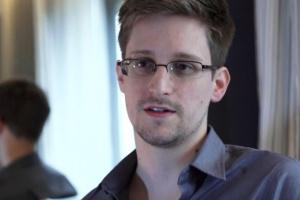 Сноуден погодився заплатити США $5 мільйонів від продажів мемуарів