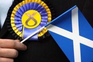 Шотландия потребует нового референдума о независимости, чтобы остаться в ЕС