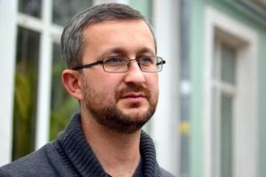 «Суд» у Криму продовжив на три місяці арешт Джелялова