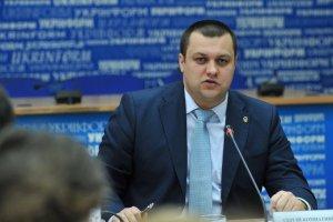 Житло для українців: уряд працює над програмою для окремих категорій громадян