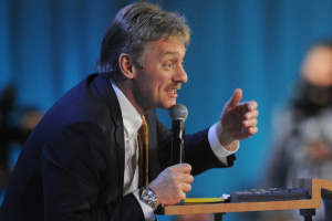 Kreml reagiert auf Selenskyjs Aufruf zur Freilassung der Matrosen: zuerst Wyschynski