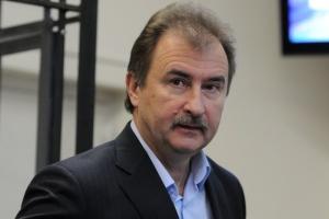 ОПЗЖ висуває кандидатом у мери Києва Попова