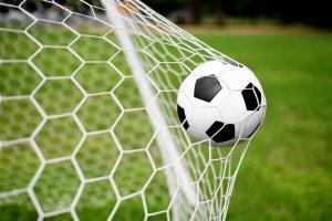 «Зоря» обіграла «Інгулець» в матчі футбольної Прем'єр-ліги України