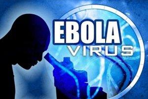 ВОЗ объявила международную чрезвычайную ситуацию из-за вируса Эбола в Конго
