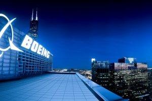 Boeing масово втрачає інженерів і технічних фахівців – Bloomberg