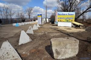 США в ОБСЄ: Росія нагадала мешканцям Золотого, як легко вона може повернути насильство