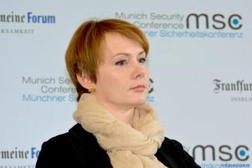 泽卡尔:俄天然气公司阻挠乌俄欧盟过境磋商