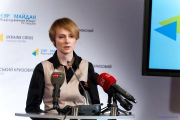 Zerkal: Gazprom ließ trilaterale Transit-Konsultationen scheitern