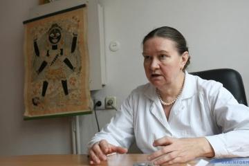 Viróloga: La resistencia ante el coronavirus depende de la inmunidad