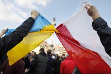 Polonia interesada en la cooperación con Ucrania en la industria de defensa