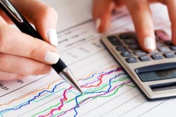 El Banco Nacional pronostica una inflación del 6,3% en 2019